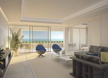 Thumbnail 4 bed apartment for sale in Estepona, Malaga, Spain