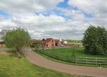 Thumbnail 5 bedroom detached house for sale in Clivey Paddocks, Clivey, Dilton Marsh, Wiltshire