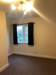 Thumbnail 4 bed semi-detached house to rent in Willington Street, Maidstone, Kent