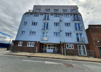 Thumbnail 1 bed flat to rent in Palmerston Road, Wealdstone, Harrow