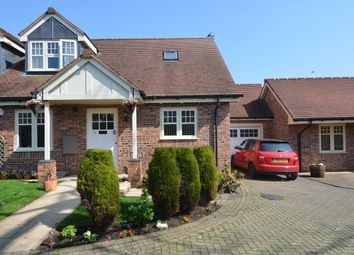 Thumbnail 3 bed bungalow for sale in Lavender Close, Kings Heath, Birmingham