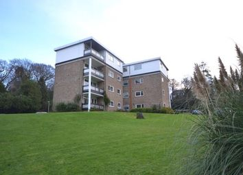 Thumbnail 2 bed flat for sale in Osmunda Court, Tunbridge Wells, Kent