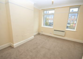 1 bed flat to rent in Ferndown, Northwood HA6