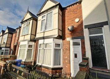 Thumbnail 2 bed terraced house for sale in Hinde House Lane, Sheffield