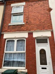 2 bed terraced house to rent in Coronation Road, Coventry CV1