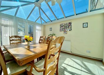 Thumbnail 5 bed terraced house for sale in Jesmond Road, Grays