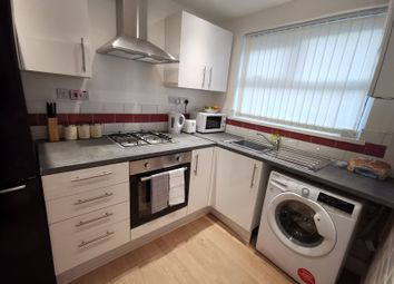 Thumbnail 4 bed shared accommodation to rent in Rydal Street, Liverpool