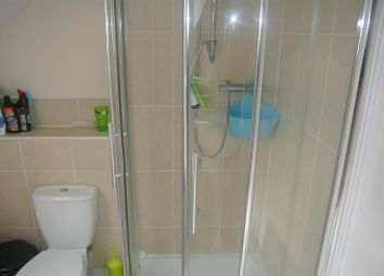 Thumbnail 4 bed town house for sale in Redstone Way, Whiston, Prescot