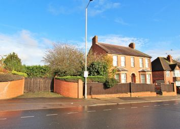 4 bed detached house for sale in Norcot Road, Tilehurst, Reading RG30