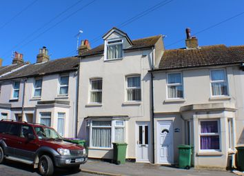 Thumbnail Room to rent in Sidney Street, Folkestone