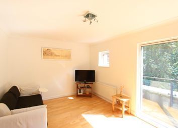 3 bed detached house to rent in Boardwalk Place, Docklands E14