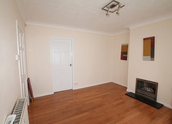 Thumbnail 3 bed flat to rent in The Parkway, Cottingham