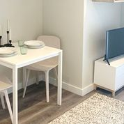 Thumbnail 1 bed flat for sale in City Terraces, Park Street, Liverpool