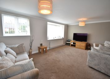 Thumbnail 5 bed barn conversion for sale in Green Lane, Clanfield, Waterlooville, Hampshire
