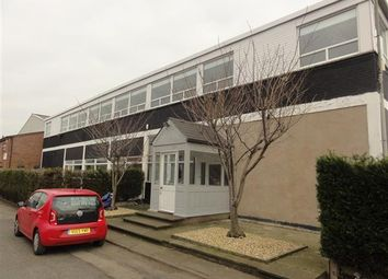 Thumbnail Commercial property to let in Causeway Avenue, Warrington