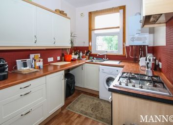 Thumbnail 2 bed flat to rent in Ardoch Road, Catford