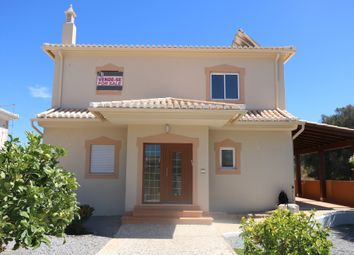 Thumbnail Detached house for sale in Atalaia, 8600 Lagos, Portugal