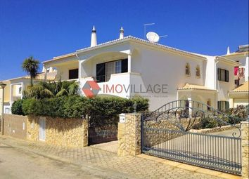 Thumbnail 4 bed property for sale in Ameijeira Verde, Lagos, Algarve, Portugal