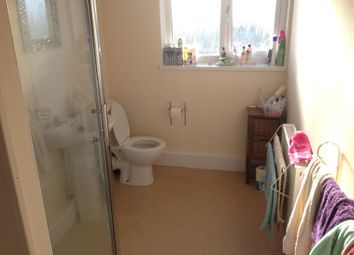 Thumbnail 3 bedroom triplex to rent in Norfolk Street, Swansea
