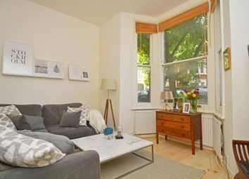 Thumbnail 1 bed flat for sale in Northwood Road, Highgate, London