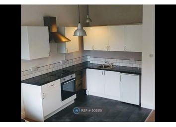 Thumbnail 1 bedroom flat to rent in Upper Wyke, Shifnal