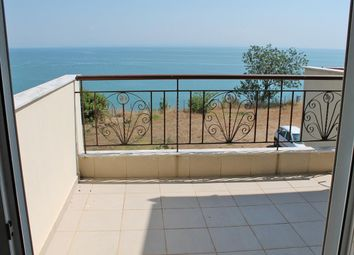 Thumbnail 1 bed apartment for sale in Makrygialos, Pieria, Gr