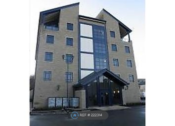 Thumbnail 2 bedroom flat to rent in Equilibrium, Huddersfield