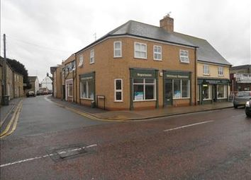 Thumbnail Retail premises to let in Unit 3, 15 Market Street, Whittlesey, Peterborough