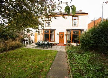 Thumbnail 5 bedroom property for sale in Hill Top Fold, Hindley, Wigan