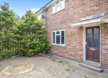 Thumbnail 2 bed semi-detached house for sale in Chelmer Road, Hull