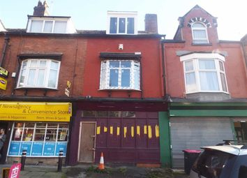 Thumbnail Terraced house for sale in Great Clowes Street, Salford