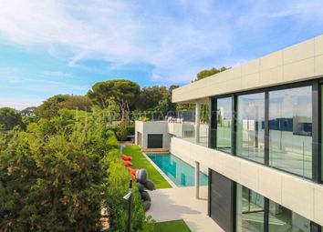 Thumbnail 3 bed villa for sale in Nice Mont Boron, Alpes-Maritimes, Provence-Alpes-Côte D'azur, France