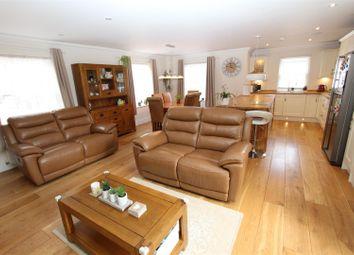 5 bed detached house for sale in Oak Close, Borden, Sittingbourne ME9