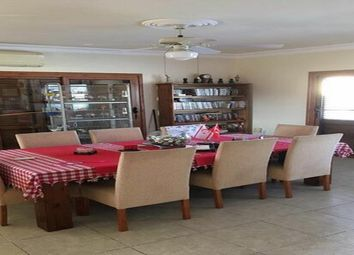 Thumbnail 3 bed bungalow for sale in Cpc764, Karsiyaka, Cyprus