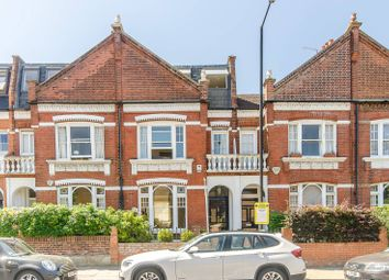 Thumbnail 5 bed property to rent in Bagleys Lane, Fulham