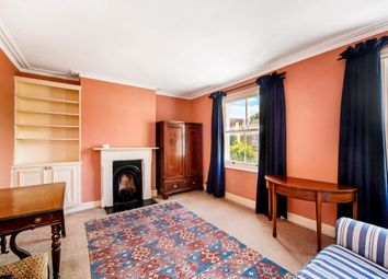 2 bed maisonette to rent in Bridge Lane, Battersea SW11