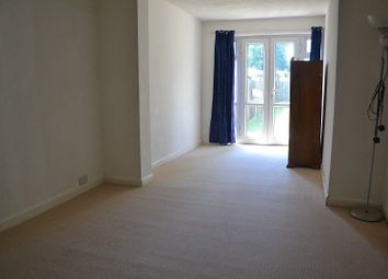 4 bed terraced house to rent in Kingston Road, Kingston, Surrey. KT3