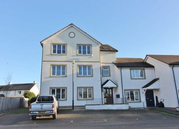 2 bed flat for sale in 3 Campion Crescent, Peel IM5