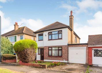 4 bed detached house for sale in Vista Way, Harrow HA3