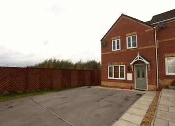 Thumbnail 3 bed terraced house to rent in Shafton Gate, Goldthorpe, Rotherham