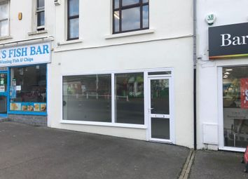 Thumbnail Retail premises to let in Sedlescombe Road North, St Leonards On Sea