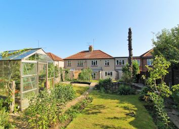 5 bed property for sale in Eastleigh Road, Bexleyheath DA7