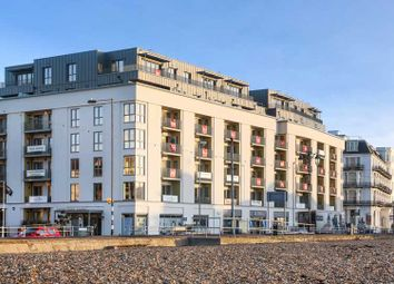 Thumbnail 2 bed flat for sale in South Parade, Southsea