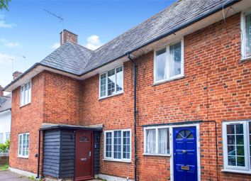 2 bed maisonette for sale in Roe End, Kingsbury NW9