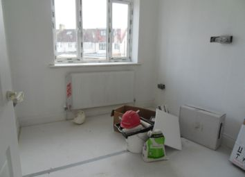 Thumbnail 4 bed detached house to rent in Glebe Avenue, Kenton