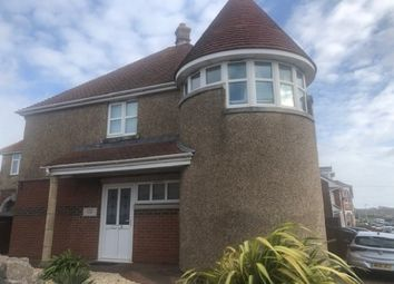 Thumbnail 3 bed property to rent in Portland Road, Weymouth