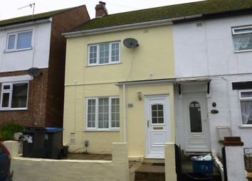 3 bed terraced house to rent in Lowther Road, Dover CT17