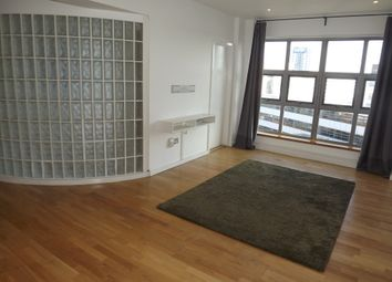 2 bed flat to rent in Portman Road, Ipswich IP1