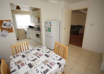 Thumbnail 3 bed end terrace house to rent in Squire Avenue, Canterbury