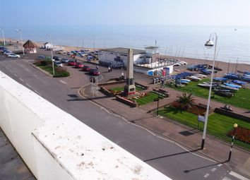 Thumbnail 2 bed flat for sale in Marina, Bexhill-On-Sea